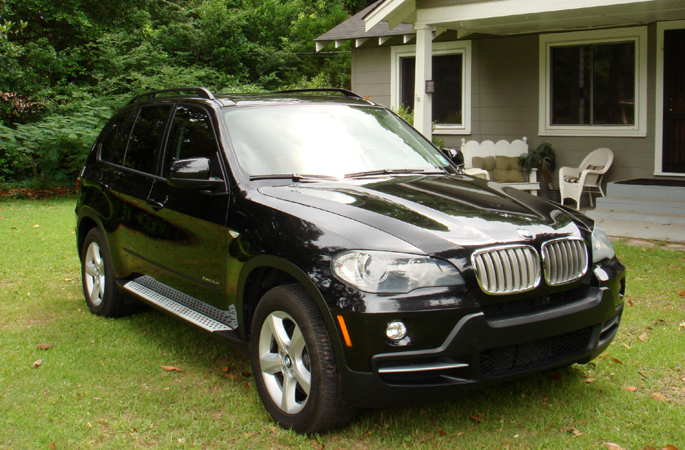 Find Used Bmw X5 Xdrive35d Extended Warranty & Maintenance. Network Device Scanner Mac Find Mba Programs. Moonlighting Jobs For Physicians. Non Religious Child Sponsorship. Shoulder Pain Can T Raise Arm. Plumbing Supply Louisville Ky. Psychology Associates Degree. Nc Insurance Commission Home Insurance Florida. Amazing Heating And Air Pittsburgh Auto Repair