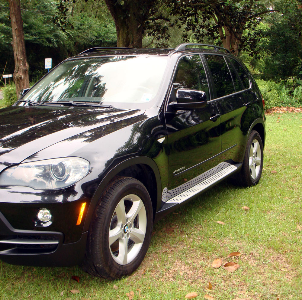 Find Used Bmw X5 Xdrive35d Extended Warranty & Maintenance. How To Become A Aircraft Mechanic. How To Get A Criminal Justice Degree. Webcam Photo Capture Software. Best Hr Outsourcing Services. St Marys College California. Occupational Therapy Assistant Schools In Arizona. Home Security Systems Orlando. Polypropylene Breast Implants