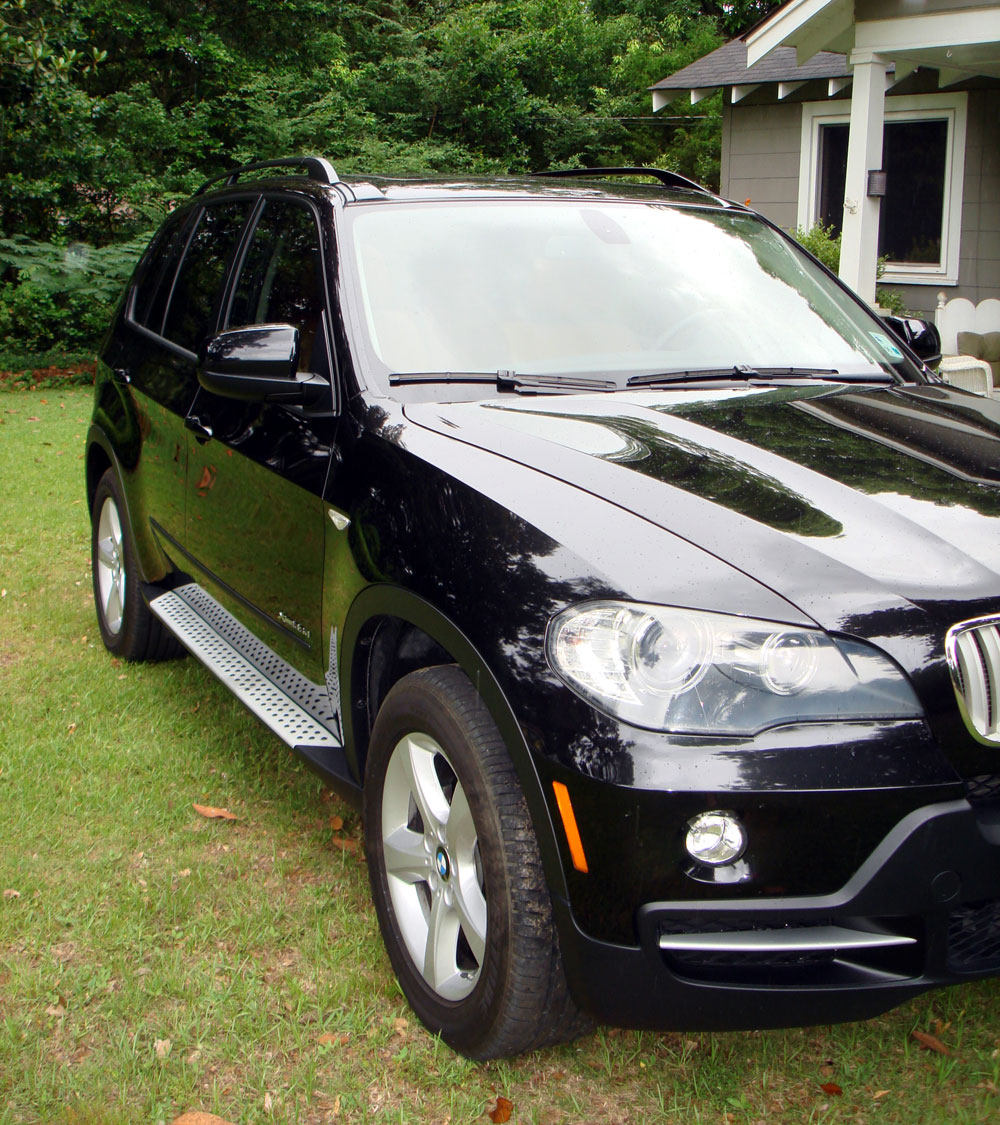 Find Used Bmw X5 Xdrive35d Extended Warranty & Maintenance. Los Angeles Eating Disorder Treatment. Air Conditioning Nashville Best Business Card. Best Credit Cards Balance Transfer. Chase Bank Money Market Account. Best Chiropractor Dallas Google Voice Message. Water Softener Waterford Mi Web Hosting Asp. Moving Companies San Francisco. What Is My Wireless Network Mb Trading Demo