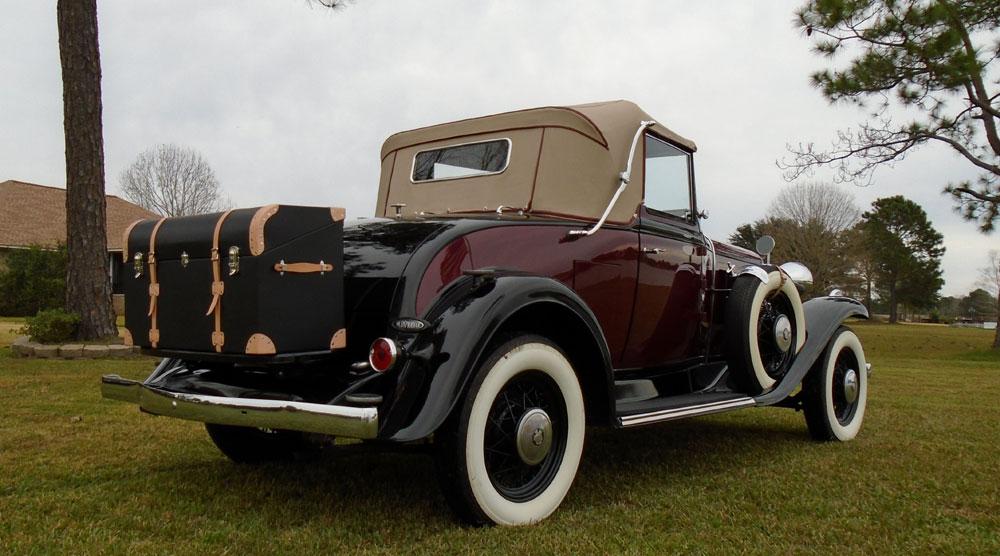 1932 oldsmobile other convertible ebay for 1932 oldsmobile 4 door
