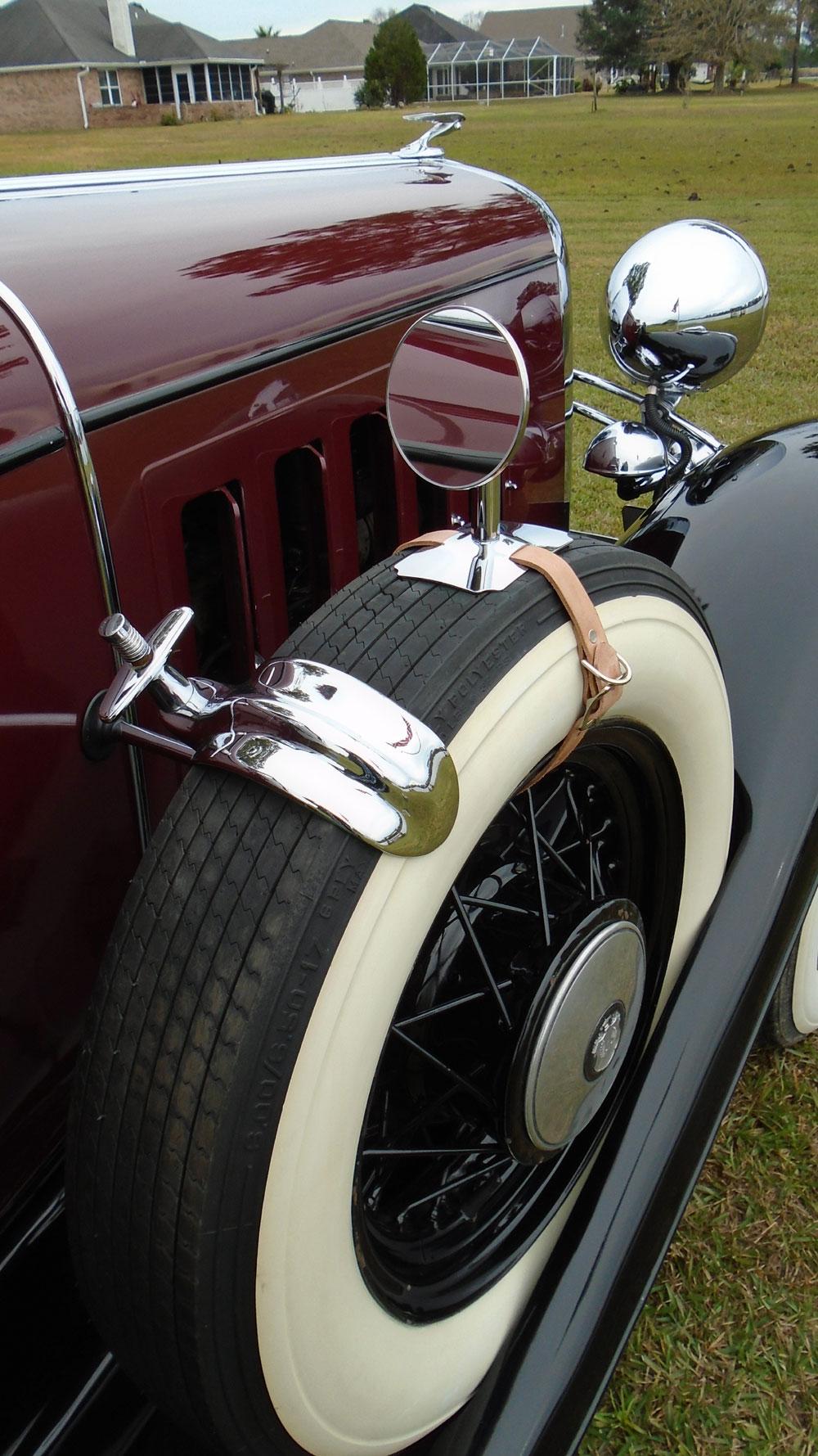 1932 oldsmobile other f 32 ebay for 1932 oldsmobile 4 door
